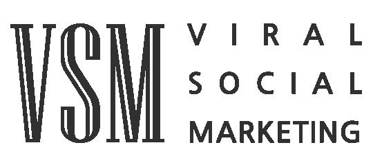 vsm_site_logo