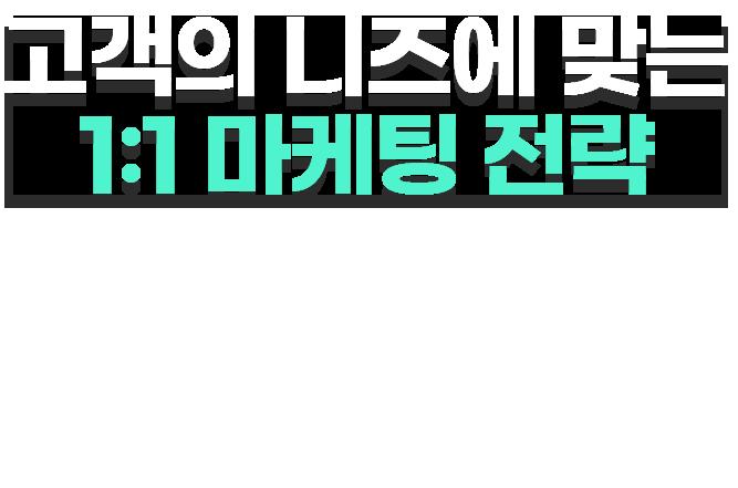 main_3_bg_03